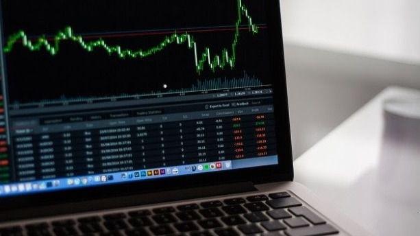 Las mejores inversiones en bolsa con un bróker online de alto nivel