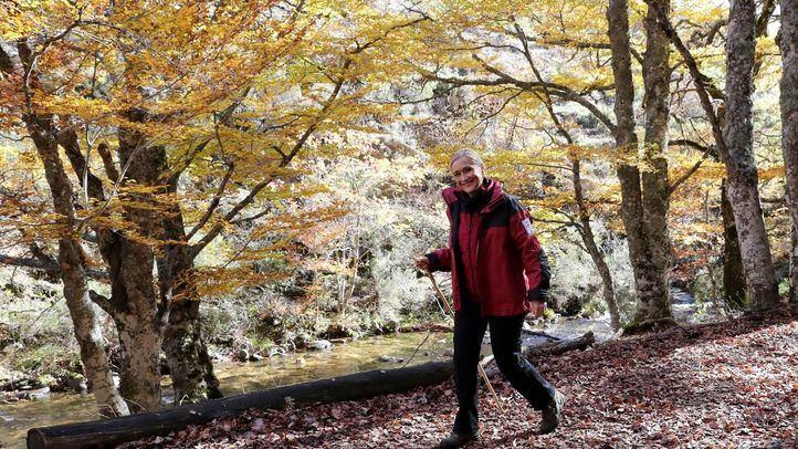 Supervivientes apuesta por Cristina Cifuentes como concursante