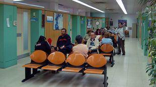 Sanidad defiende la reducción de los tiempos de espera por paciente en Madrid