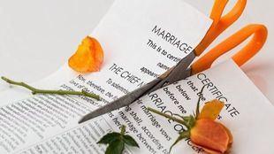 Abogados de familia, divorcios, separaciones, nulidades, herencias