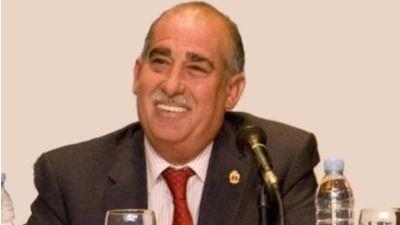 El alcalde de Humanes y su 'número 2', condenados a 3 años y medio de inhabilitación por prevaricación