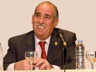 El alcalde de Humanes y su 'número 2', inhabilitados por prevaricación