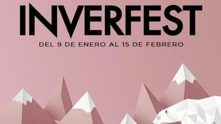 Inverfest regresa para revolucionar el invierno madrileño