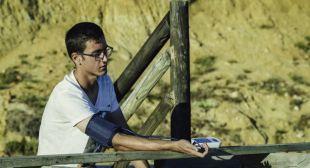 Tensiometros: Tipos y cómo usarlos