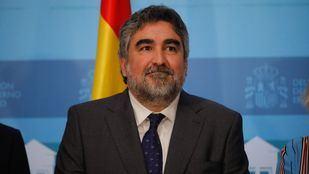 Rodríguez Uribes, de la Asamblea de Madrid al Ministerio de Cultura