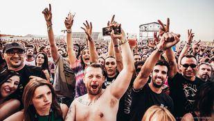 Mad Cool 2020: Placebo, Glass Animals o Kali Uchis, entre las últimas 30 incorporaciones