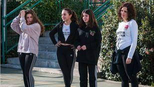 CCOO manifiesta su rechazo a la 'tercera hora' en los colegios