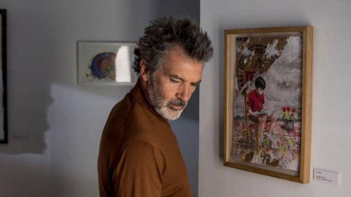 Análisis de las nominaciones a los Oscar: de la representación española a los olvidados