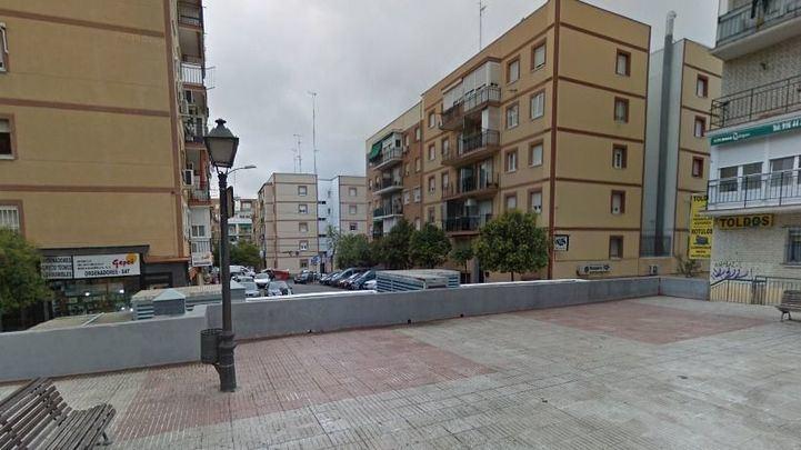 Dos nuevos detenidos en Alcorcón por violencia de género