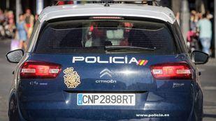 Detenido el autor de 18 robos a ancianas en Móstoles