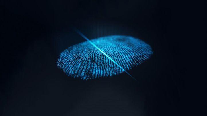 BBVA impulsa la autenticación biométrica en sus servicios