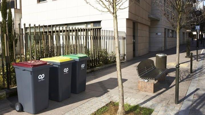 SULO, líder europeo en la gestión de residuos, acelera su crecimiento mediante la adquisición de San Sac Group