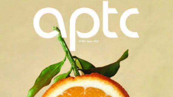 El Corte Inglés ofrece una experiencia olfativa a los lectores de la revista APTC