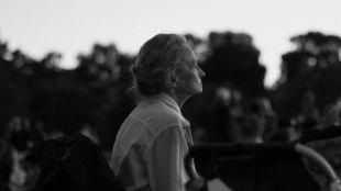 El Ayuntamiento no prorroga el programa contra la soledad de Carmena y anuncia uno sustitutivo
