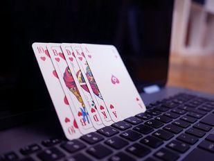 Juegos de Casino disponibles en Casinos Online españoles con licencia