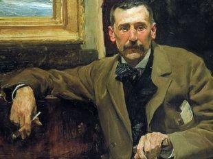 Pedro Montoliú abre el ciclo del Instituto de Estudios Madrileños sobre el escritor