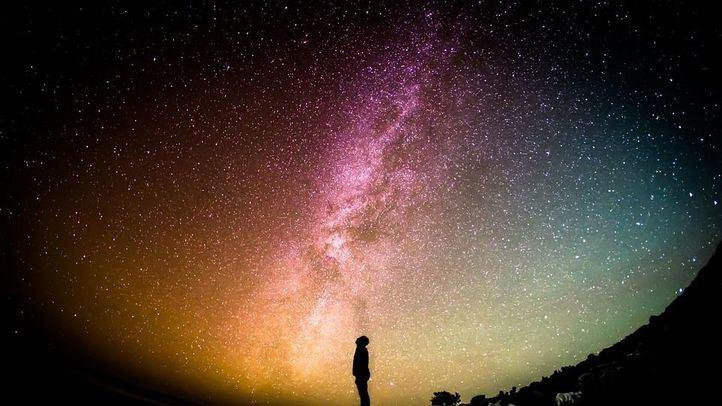 ¿Qué le traerán los astros este sábado?