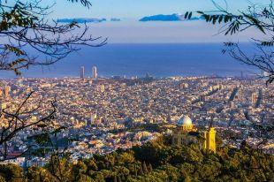 El desafío del extranjero en Barcelona: como hacer frente a la barrera idiomática