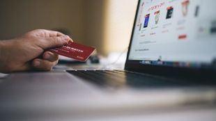 Descubriendo las ventajas de comprar los mejores productos antiedad en farmacias online