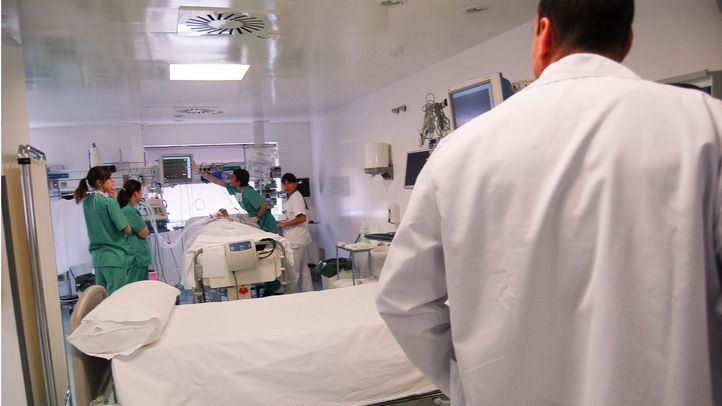 Madrid eliminará el requisito de nacionalidad a los médicos especialistas