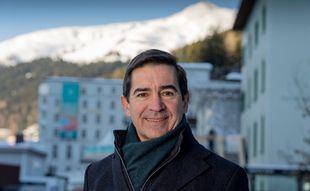 BBVA consigue movilizar 30.000 millones en financiación sostenible