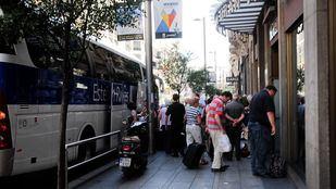 El PSOE propone crear un Consorcio del Turismo en Madrid
