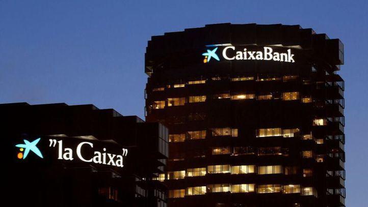 CaixaBank firma un nuevo Plan de Igualdad para potenciar la presencia de mujeres en posiciones directivas