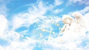Horóscopo semanal del 27 de enero al 2 de febrero