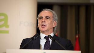 Ruiz Escudero: