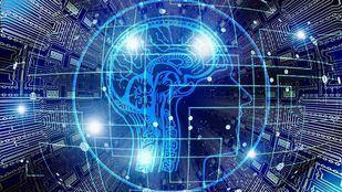 El futuro de los trabajos pasa por la formación en nuevas tecnologías