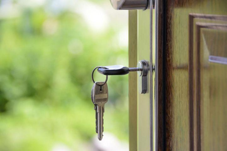 Mejorar la seguridad con las cerraduras Dierre New Power