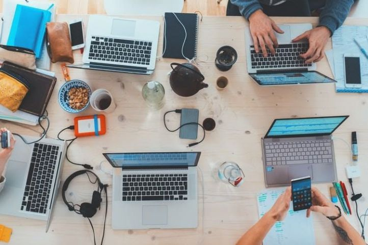 Cómo una agencia digital puede ayudarte a transformar tu empresa