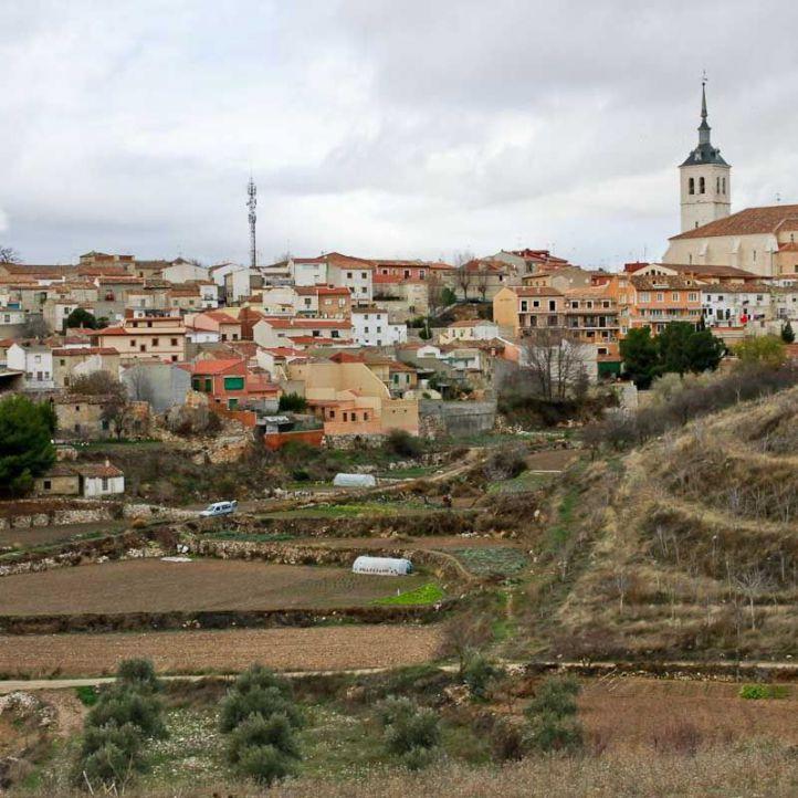La Comunidad suma 40 medidas al plan contra la despoblación rural