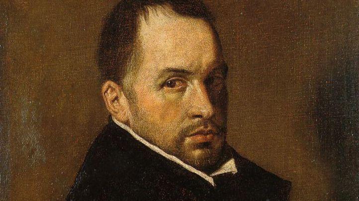 Declarada BIC la pintura 'Retrato de un clérigo' atribuida a Velázquez