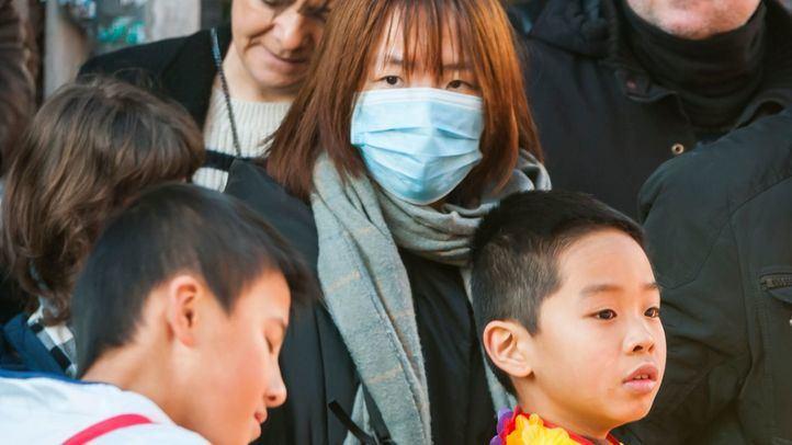 El Instituto de Salud Carlos III habilita un servicio 24h para muestras 'sospechosas' por coronavirus
