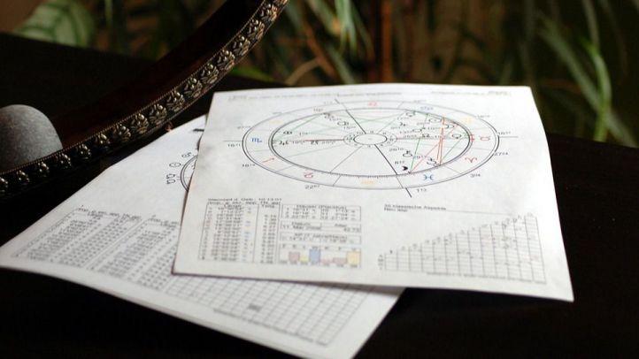 ¿Qué le traerá el zodiaco este miércoles?
