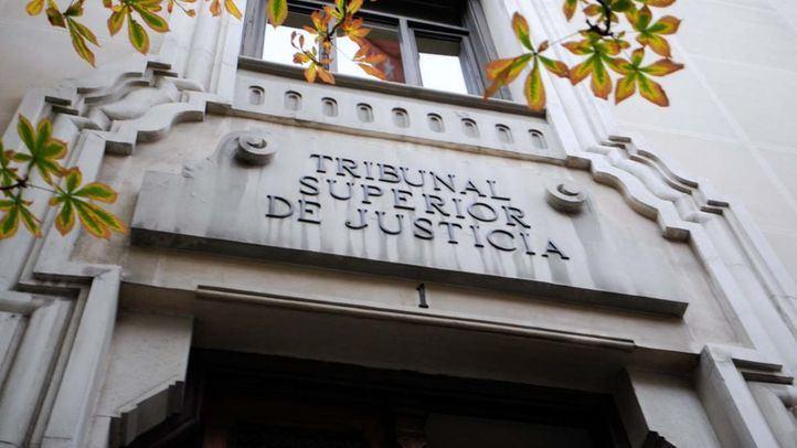 El Tribunal Superior de Justicia de Madrid ha anulado el acuerdo aprobado por el anterior Gobierno municipal