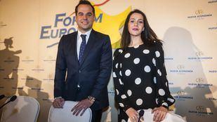 Aguado anuncia un decreto que ofrecerá ayudas especiales a las familias monoparentales