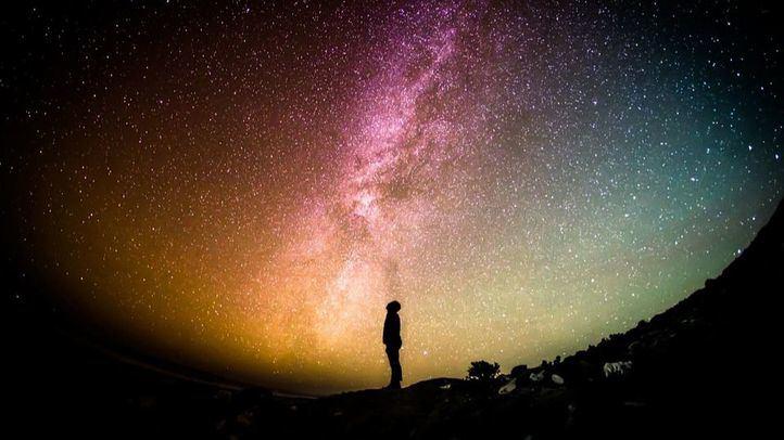 La predicción astral para despedir enero