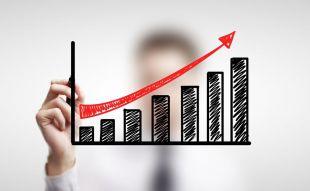El crecimiento del mercado de lentillas online