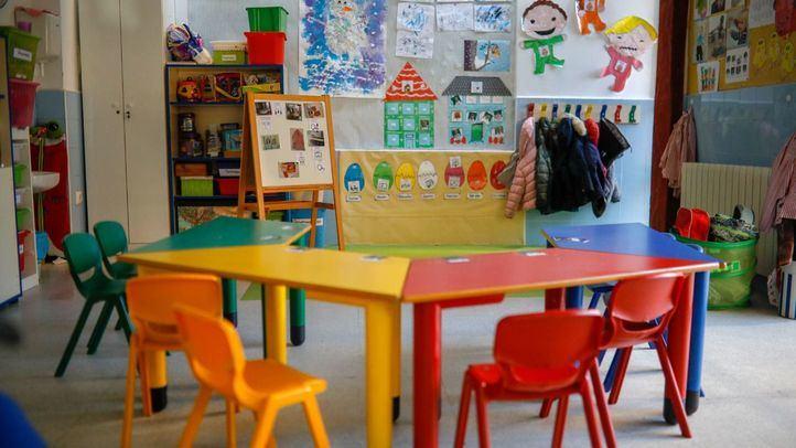 Más Madrid registra una Proposición No de Ley para evitar el 'Veto Parental' en Madrid