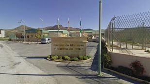 Un juzgado archiva la causa por la muerte de un joven en un Centro de Menores almeriense