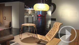 Innovación y diseño se dan la mano en 'Madrid Design Festival' este febrero