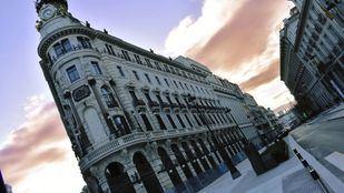 El Four Seasons Canalejas comienza a aceptar reservas para estancias a partir de mayo