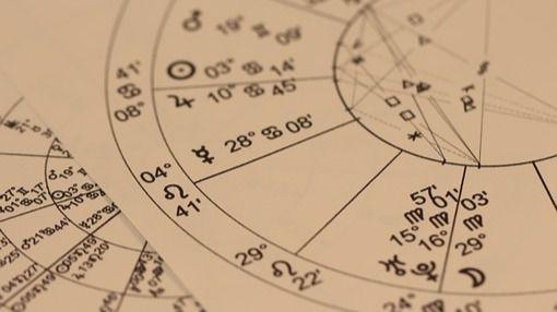 Horóscopo semanal: del 3 al 9 de febrero