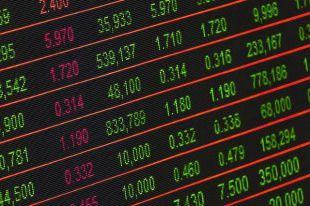 Análisis técnico y fundamental: las bases para el éxito en el trading