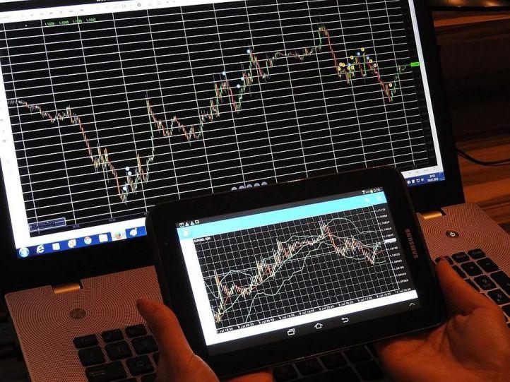 Cuáles son las ventajas de hacer un curso de bolsa y trading en Madrid