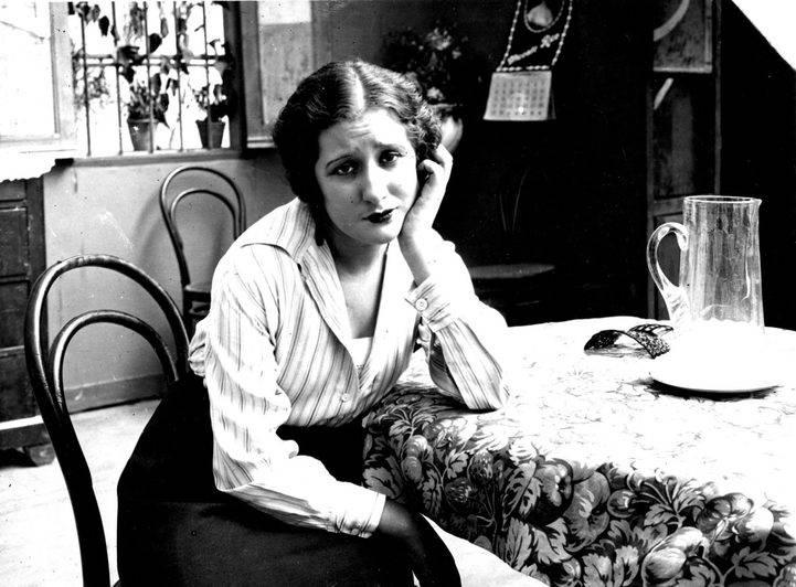 Cine mudo y música para celebrar los 120 años de la zarzuela 'La Revoltosa'