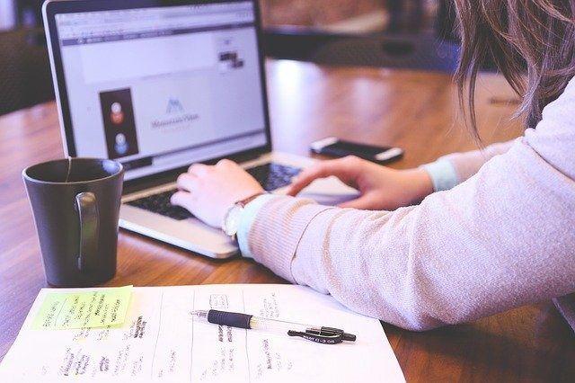 Prepara tus exámenes de idiomas con Examenexam.com