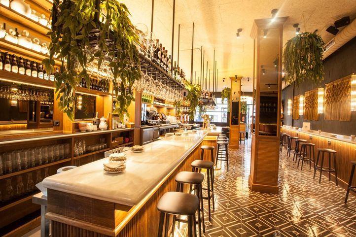 La mejor Tortilla de España está en Alcalá de Henares